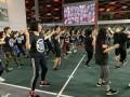 Largest-Mass-Ritmix-Dance-4