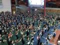 Largest-Mass-Ritmix-Dance-7