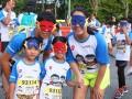 masks-running4