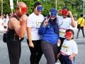 masks-running7