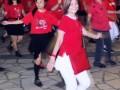 samba-ntu5