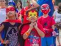 superherowalk232
