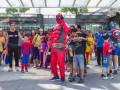 superherowalk241