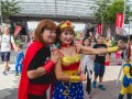 superherowalk243