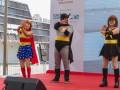 superherowalk249