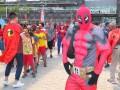 superherowalk7