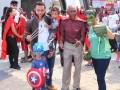 superherowalk9a