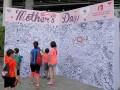 mothersdaycard19