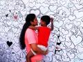 mothersdaycard2
