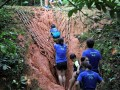 obstacle-trailrun004