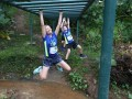 obstacle-trailrun015