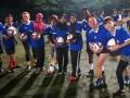 190524-footballcoaching-08