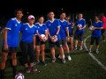 190524-footballcoaching-09