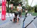 obstacle-parentchild15