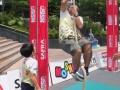 obstacle-parentchild17a