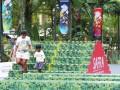 obstacle-parentchild18