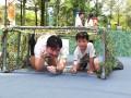 obstacle-parentchild24