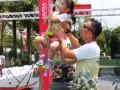 obstacle-parentchild30