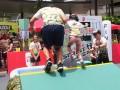 obstacle-parentchild31