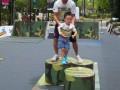 obstacle-parentchild37