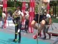 obstacle-parentchild4
