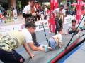 obstacle-parentchild41