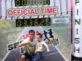 obstacle-parentchild43