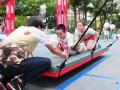 obstacle-parentchild7