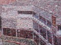Largest Photo Mosaic