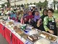largest potluck gathering (1)