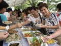 largest potluck gathering (11)
