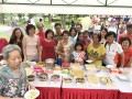 largest potluck gathering (15)
