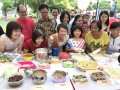 largest potluck gathering (16)