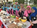 largest potluck gathering (2)