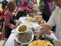 largest potluck gathering (3)