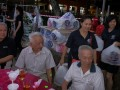 ricedonation19