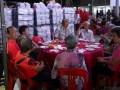 ricedonation3a