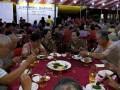 ricedonation6