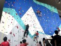 Largest Rock Wall Climbing Event (10)
