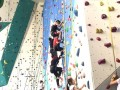 Largest Rock Wall Climbing Event (16)