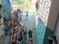 Largest Rock Wall Climbing Event (17)