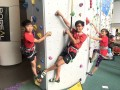 Largest Rock Wall Climbing Event (3)