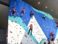 Largest Rock Wall Climbing Event (5)
