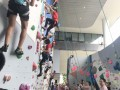 Largest Rock Wall Climbing Event (6)