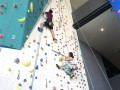 Largest Rock Wall Climbing Event (9)
