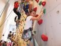 rockclimb11