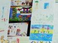 map-drawings15