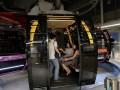 speeddate-cablecar3z