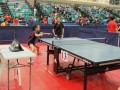 tabletennisleague14