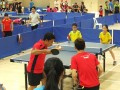 tabletennisleague17
